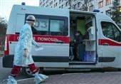 افزایش مبتلایان به کرونا در بلاروس، گرجستان و قزاقستان