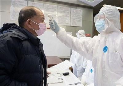 چرا مردان بیشتر از زنان قربانی ویروس کرونا میشوند؟