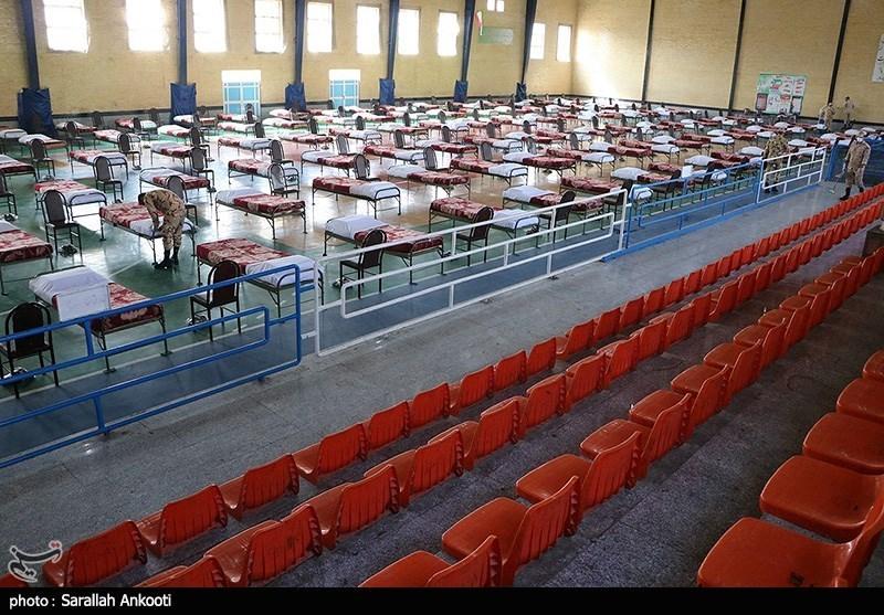 آخرین اخبار کرونا در مازندران| تعداد بهبودیافتگان از بستری شدگان بیشتر است/ دستفروشان و روزمزدها کمک معیشتی دریافت میکنند