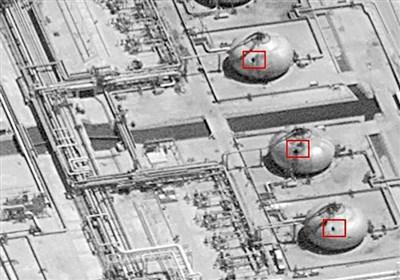 نگاهی به تاریخچه حملات موشکی و پهپادی انصارالله یمن به آرامکو / کدام تاسیسات مهم نفتی میتواند اهداف بعدی یمن در خاک سعودی باشد؟