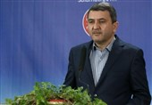 ایران آماده صادرات کیتهای تشخیص کرونا/ برپایی 60 آزمایشگاه تشخیصی در کمتر از 10 روز