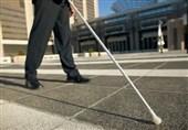 گزارش| تبعیض و ناآگاهی از توانمندیهای نابینایان فرصت شغلی را از آنان گرفته است