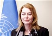 سازمان ملل: رهبران افغانستان بطور صلح آمیز اختلافات را حل کنند