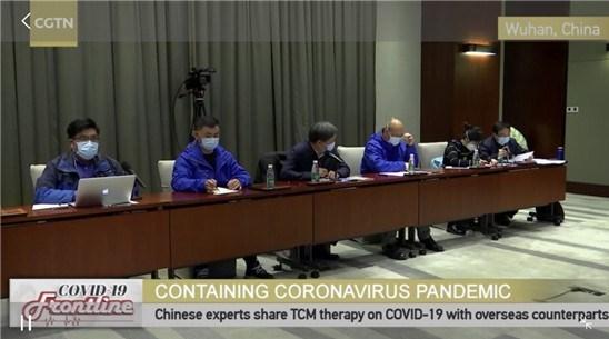 کشور چین , ویروس کرونا ,