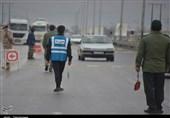 بومیسازی پروتکل بهداشتی پیشگیری از شیوع کرونا در قزوین؛ طرح فاصلهگذاری اجتماعی 2 روز تمدید شد