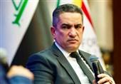 عراق| نماینده پارلمان: رای اعتماد به کابینه الزرفی بعید است