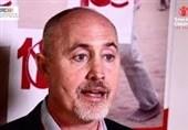«تیموتی بیشاپ»: قطع کمکها بدلیل بحران کرونا عواقب ناگواری برای افغانستان دارد