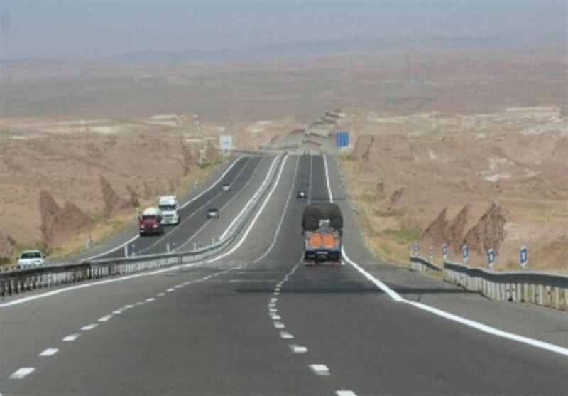 کاهش 10.9 درصدی تردد در جادههای کشور/تردد روان در محورهای شمالی