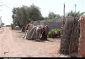 گزارش ویدئویی| روایت تسنیم از روستایی که مردمانش در شرایط سختی روزگار میگذرانند / مسئولان منطقه مازغ مغیران را فراموش کردهاند