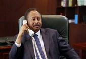ادامه دخالتهای آشکار آمریکا در امور سودان؛ درخواست پامپئو درباره مجلس قانونگذاری