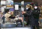 افزایش بدبینی آلمانیها به شرایط آینده اقتصادی با شیوع مجدد کرونا