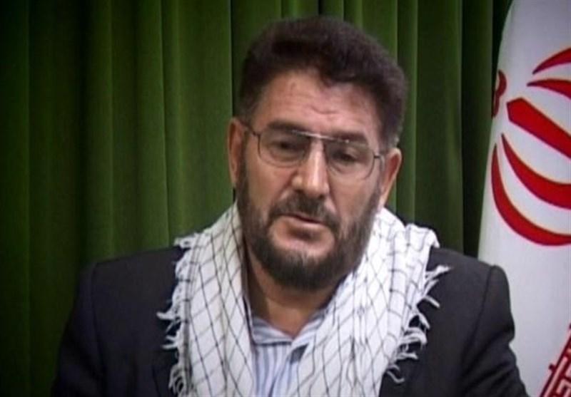 پیام تسلیت رئیس ستاد کل نیروهای مسلح به مناسبت عروج آسمانی سردار سلگی
