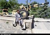 نماینده ولی فقیه در استان همدان: سردار شهید سلگی یک انقلابی معتقد و دغدغه مند بود