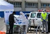 کرونا|فرمانده پلیس اسرائیل در قدس اشغالی هم قرنطینه شد
