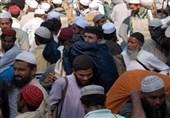حکومت تبلیغی جماعت کی سرگرمیوں سے بے خبر، ہزاروں افراد میں کرونا وائرس پھیلنے کا خدشہ