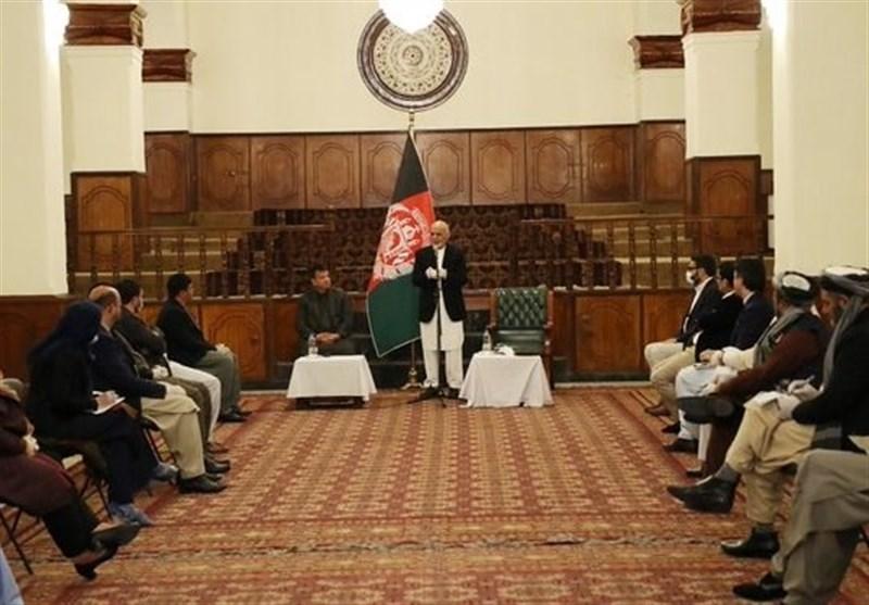 پارلمان افغانستان: مردم نگرانند، اختلافات سیاسی باید حل شود