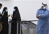 کرونا در جهان عرب| ثبت موارد جدید ابتلا در عمان و عراق/ تمدید منع ورود به مسجدالاقصی