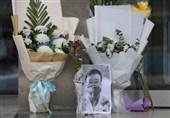درباره روز گرامیداشت شهدای مقابله با کرونا در چین