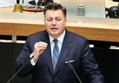واکنش شدید وزیر آلمانی به دزدیده شدن ماسکهای این کشور توسط آمریکا