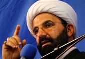 وزارت بهداشت ادعای طبّ اسلامی و سنّتی در درمان کرونا را بررسی کند