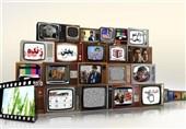 کاندیدای سیما در رمضانِ تلویزیون/ اصرارهای نافرجام برخی برای تعطیل شدن تلویزیون و سریالسازی در 1399