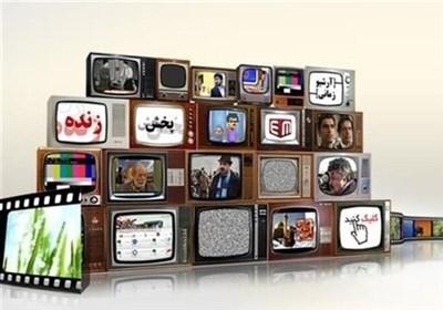 کاندیدای سیما در رمضانِ تلویزیون/ اصرارهای نافرجام برخی برای تعطیلشدن تلویزیون و سریالسازی در ۱۳۹۹