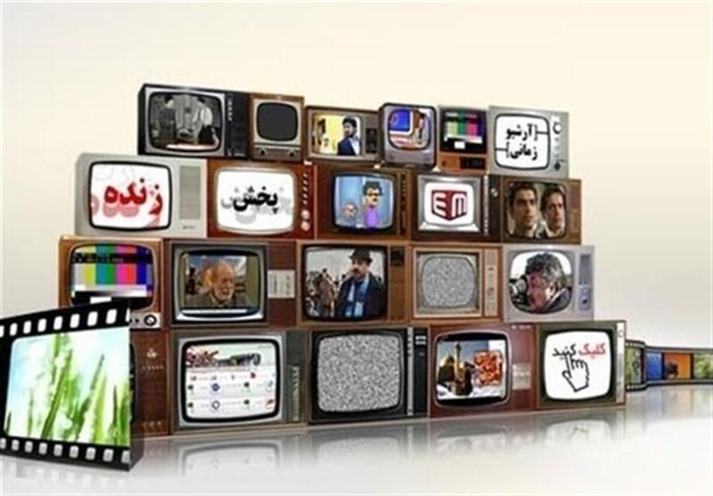 سینما، سینمای ایران، ویروس کرونا،