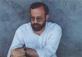 تصاویر کمتر دیده شده از سیدحسن حسینی در کاروان شعر انقلاب