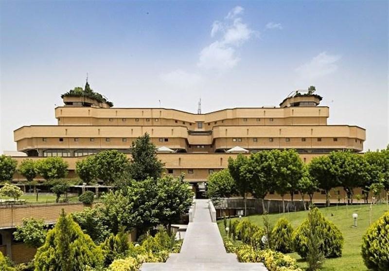 نسخهای متفاوت از دیوان حافظ در کتابخانه ملی
