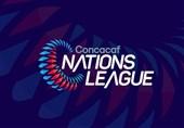 تعلیق بازیهای مرحله نیمه نهایی و فینال لیگملتهای کونکاکاف/ دیدارهای مقدماتی «گُلدکاپ» هم به تعویق افتاد