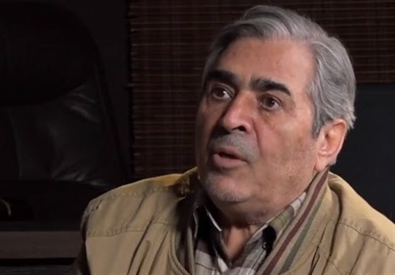 نقدی بر اظهارات جنجالی محسن کنگرلو؛ خطای حافظه تاریخی یا دفاع از خطاکار؟