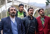 """انتقاد سلیمینمین از نقد سطحی """"پایتخت"""" در تلویزیون"""