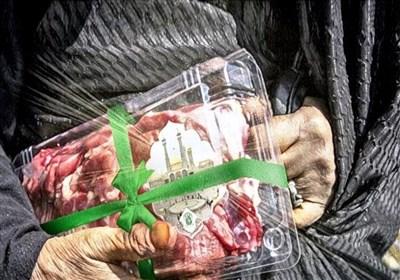 کرونا و لزوم دستگیری از نیازمندان/طرح قربانی در اول هر ماه قمری در استان سمنان در حال اجرا است