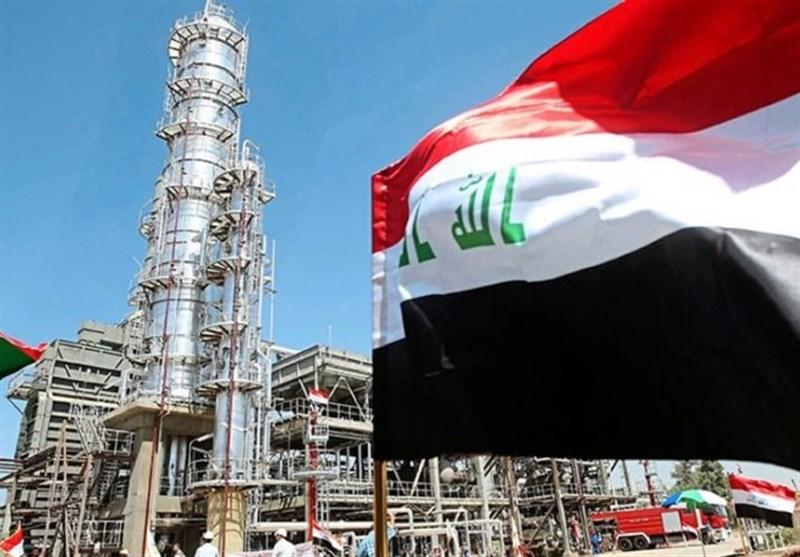 قراردادهای جدید نفتی عراق مفاهیم ژئوپلیتیکی جدی در بردارند