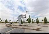 تکذیب ایجاد پسابهای کرونایی در غسالخانههای اصفهان؛ تخلفی در زمینه تغسیل متوفیان گزارش نشده است