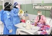 جزئیات اثربخشی 4 داروی گیاهی مؤثر در بهبودی بیماران کرونایی