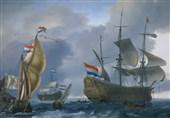 بزنگاه تجارت -7 | راز ثروتمند شدن هلندیها
