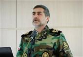 فولادی: انتخاب اولین ایرانی به عنوان رئیس کمیته جودو در سیزم افتخار بزرگی است