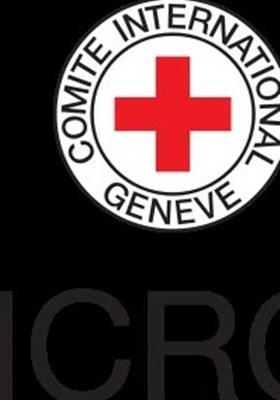 انتقاد صلیب سرخ از عملکرد آمریکا و برزیل برای مقابله با کرونا