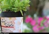 آخرین اخبار کرونا در خوزستان| تداوم اقدامات امیدبخش بسیجیان / تخلیه 53 درصدی کالای اساسی کشور در بندر امام