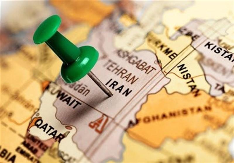 کرونا با اقتصاد ایران و جهان چه می کند؟