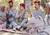 شکست سنگین ائتلاف سعودی در نبرد مأرب/ کشته و زخمی شدن 80 نظامی ائتلاف سعودی