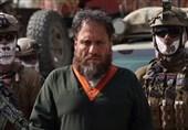 دولت افغانستان و احتمال آزادی سرکرده داعش همراه با زندانیان پاکستانی