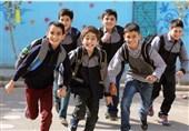 جدول پخش برنامههای مدرسه تابستانی ایران یکشنبه اول تیر