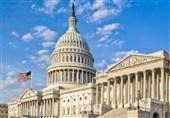 افزایش بیسابقه بدهی ملی آمریکا به رکورد 26 تریلیون دلار
