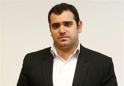 گفتوگو با حنیف غفاری: میدان برای حفاظت از دیپلماسی سینه سپر کرد