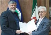 بازرس فدراسیون تکواندو منصوب شد
