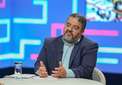 تأکید سردار جلالی بر تقویت جایگاه قانونی سازمان پدافند غیرعامل