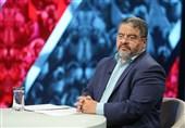 گفتگو|سردار جلالی: آمریکا متهم اصلی تهدیدات زیستی در جهان/ لزوم تشکیل کمیته حقیقت یاب برای بررسی آزمایشگاههای سطح 4 آمریکا