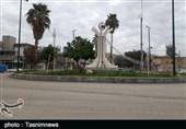 8 پارک و میدان شهر پلدختر در پساسیل احداث و بازسازی شده است